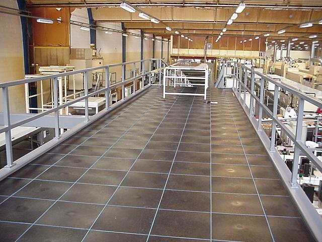 office floors cement types floor the flooring design industrial epoxy providence